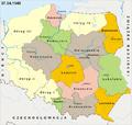 POLSKA 07-04-1945.png