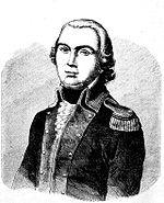 POL Józef Niemojewski