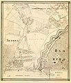 PPN611720159 Grundriss der Vorstadt von Hamburg S(ank)t Pauli (1845).jpg