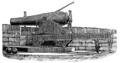 PSM V51 D162 Rodman fifteen inch gun.png