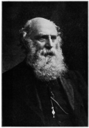 PSM V79 D211 George Johnston Stoney.png