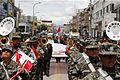 PUEBLO DE HUANCAYO RINDE HOMENAJE A MILITARES CAÍDOS EN EL VRAEM (25792717844).jpg
