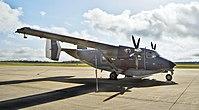 PZL M28 USAF.JPG