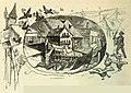 P 868--shantytown--Scribner's 1880.jpg