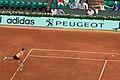 P Ormaechea - Roland-Garros 2012-IMG 3733.jpg