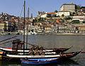 Paço episcopal do Porto.jpg