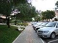Paço municipal - panoramio (1).jpg