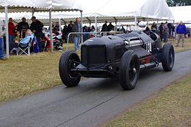 Packard Bentley.jpg