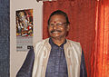Padma Vibhushan Raghunath Mohapatra (Architect and Sculptor) 02.jpg
