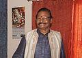 Padma Vibhushan Raghunath Mohapatra (Architect and Sculptor) 02.jpg