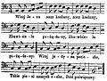 Page012b Pastorałki.jpg