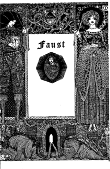 Page 001 (Faust, 1925).png