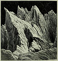 Page 416 - Scrambles amongst the Alps - Whymper.jpg