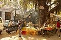 Paharganj main bazaar.jpg