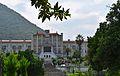 Pahlavi Foundation Hotel.jpg