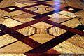 "Paine Mansion (Pi Kappa Phi Alpha Tau, ""Castle"")Grand Dining Room (32005424904).jpg"