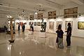 Painters Orchestra - Group Exhibition - Kolkata 2013-12-05 4807.jpg