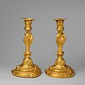 Pair of candlesticks MET DP109188.jpg