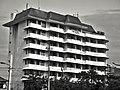 Paket Unreleased, Hotel Weta - panoramio.jpg