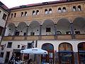 Palác Granovských z Granova 02.JPG