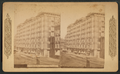Palace Hotel, San Francisco, California, from Robert N. Dennis collection of stereoscopic views.png