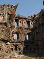 Palace details 9, Murud-Janjira.jpg