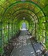 Palacio de Kadriorg, Tallinn, Estonia, 2012-08-12, DD 29.JPG