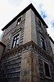 Palacio del Conde Luna - Flickr - Cebolledo (1).jpg
