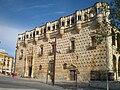 Palacio del Infantado.jpg