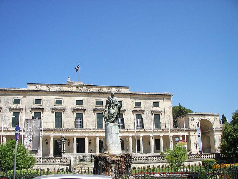 Palaia Anaktora in Corfu.jpg