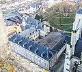 Palais épiscopal d'Amiens, École supérieure de commerce d'Amiens-3383.jpg