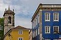 Palas National de Sintra, Sintra, Portugal (50075254732).jpg