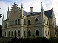 Palatul Cuza 6.jpg