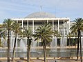 Palau de Musica.jpg