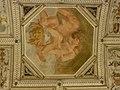 Palazzo Chiericati Pinacoteca civica Vicenza f17.jpg