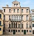 Palazzo Dolfin Bollani (Venice).jpg