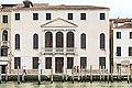 Palazzo Emo Diedo (Venice).jpg