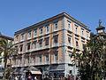 Palazzo Rinuccini Napoli.JPG