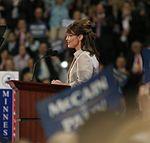 Palin speaking at RNC-20080903 (cropped).jpg