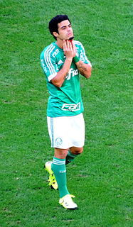 Egídio Pereira Júnior Brazilian footballer