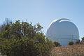 Palomar Observatory-1.jpg
