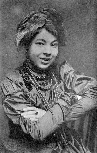 Pamela Colman Smith circa 1912.jpg