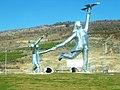 Pamplona-parks-el-vuelo-hectorgarcia-01.jpg