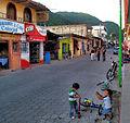 Panajachel Street (3746404929).jpg