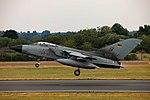Panavia Tornado IDS 5D4 1113 (42887855155).jpg
