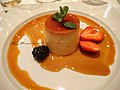 Panna Cotta with caramel sauce.jpg