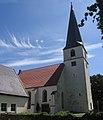 Panorama Blasheim Kirche von Norden.jpg