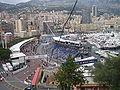 Panorama Monaco 2007.jpg