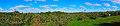 Panorama of Fleming Orchards - panoramio.jpg