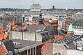 Panoramic view of Copenhagen.jpg